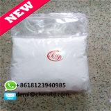 Suvorexant Mk-4305 for Insomnia Treatment CAS 1030377-33-3