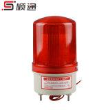 Lte-1101 Rotary Warning Light Strobe Light Beacon