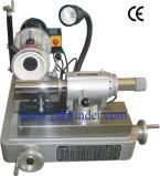 Mill Tool Grinder with Ce (GD-66)