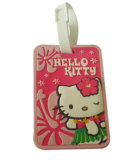 Promotion Luggag Tag for Gift