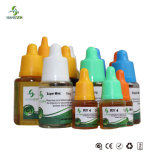 Various Flavours E Liquid, E Juice for Smoking