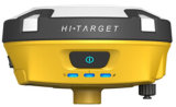 Hi Target V60 Rtk GPS
