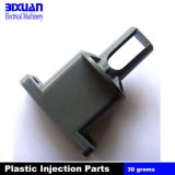 Plastic Injection Product (BIXPLS2012-5)