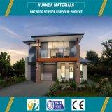 Modular Homes New Stylish Prefab Homes