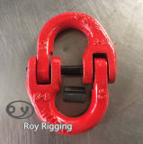 Excellent Quality Us Type Drop Forged Connecting Links