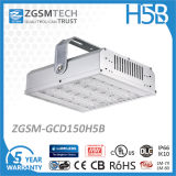 150W LED High Bay Canopy Light for Industrial Warehouse Lighting