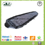 Camping Mummy Sleeping Bag (KRD06-01)