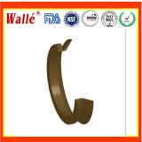 Heavy Duty Large Diameter Rotary Shaft V Seal (E)