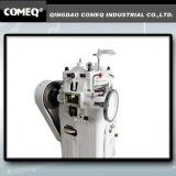 Medicine Tablet Press Making Machine (C-33)
