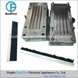 Plastic Mould for Brush Stick
