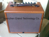 Acoustic Guitar Amplifier Aer Style, 20W