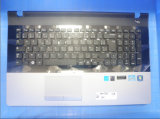 Fr EU Laptop Keyboard for Samsung Np300e5a 300e5a 300V5a