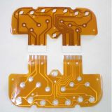 Flexible PCB (in Car Dashboard) FPC for Aotomotive