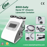 Ultrasonic Facial and Body Treatment Beauty Equipment Bs02-Sally