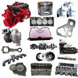 Cummins Diesel Engine Spare Parts