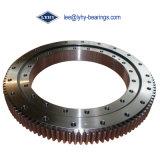 Cross Roller Slewing Ring Bearing (RKS. 161.16.1314)
