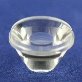High-Power LED Optical Lens (BK-LED-XA06)