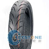Motorcycle Tyre 60/90-17, 70/90-17, 80/90-17, 110/70-17 Top Quality