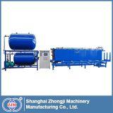 EPS Automatic Block Molding Machine with Vacuum (EPS Machine)