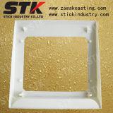 OEM Plastic CNC Rapid Prototype with Custom Design Service (STK-P-002)