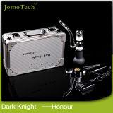 Hot Items Original Dark Knight Vaporizer Mod with Best Price