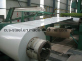 Pre-Painted Galvanized Steel Coil/PPGI/Color Steel Coil