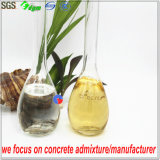 Low Dosage Tpeg Series Concrete Superplasticizer Polycarboxylate Ether (0.2%-0.5%)