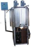 Stainless Steel Cooling Tank for Food