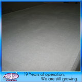 Waterproof Fibre Cement Panel for Wall Cladding or Ceiling Tile