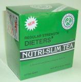 Herbal Slimming Tea 30 Bags/Box