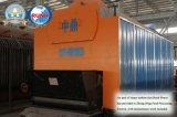 Chain Grate Boiler for Coal, Gas & Biomass Firing Power Station