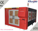 laser cutting machine (RJ1325-300W)