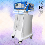 Radial Shockwave Physiotherapy Equipment