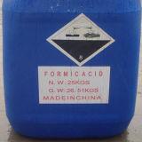 Leather Formic Acid (85%)