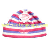 2017 Cute Children Polar Fleece Hat