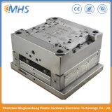 Dme Products Processing Injection Plastic Mould