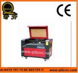 Hot Sale High Quality Laser Engraver, 600mm*400mm