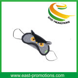 Promotional Sleeping Eye Mask for Airline