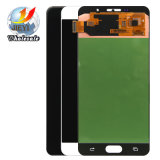 for Samsung Galaxy A710ds A710fd A7100 A710y LCD Display Touch Screen Digitizer