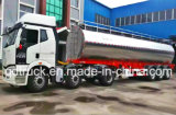 Hot Sale! 45, 000 Liters Water Transportation Vehicle