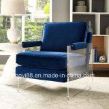 Customized High Quality Acrylic Chair