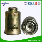 Factory Spare Parts Fuel Filter 23303-64010 for Toyota Series