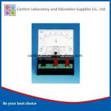 School Supplies High Quality Sensitive Galvanometer J0409 for Education