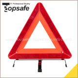 Road Safety Products Warning Triangle/Warning Triangle (S-1627)
