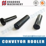 Conveyor Roller Spare Part