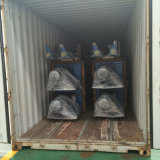 Great and Cheapest Ocean Cargo Shipping From Shanghai to Norway
