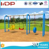 2017 Children Fun Park Factory Price China Swing Set