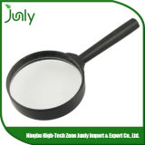 Good Quality Magnifier Mirror Reading Magnifier Mobile Magnifier