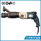 Best Electric Impact Ratchet Handle Torque Wrench
