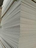 Top Quality Korea Standard Gypsum Board/900*1800*9.5mm Size